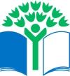 Gamtosauginių mokyklų programa